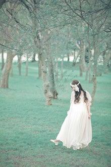 私の結婚式