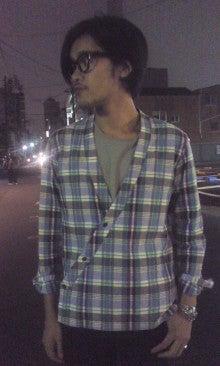 $SWAGGER NAGOYA blog-110602_2046~01.jpg