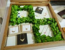 $yull. Jewelry and Life-MATSUYA2