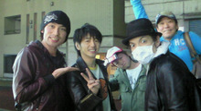 *pnish* 鷲尾昇オフィシャルブログ  鷲づかみ Powered by Ameba-201106022334000.jpg
