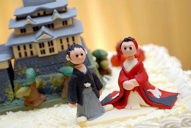 ナチュラルかわいい結婚写真 ...