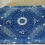 草木染と藍染・手織り…