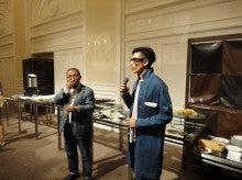 【南大阪のメガネ、コンタクトの専門店 MOCAのブログ】