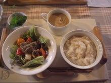 ゆるゆるでもOK♪プチ断食・ベジライフ・ローフード&土鍋活用*毎日カンタンヘルシーご飯*