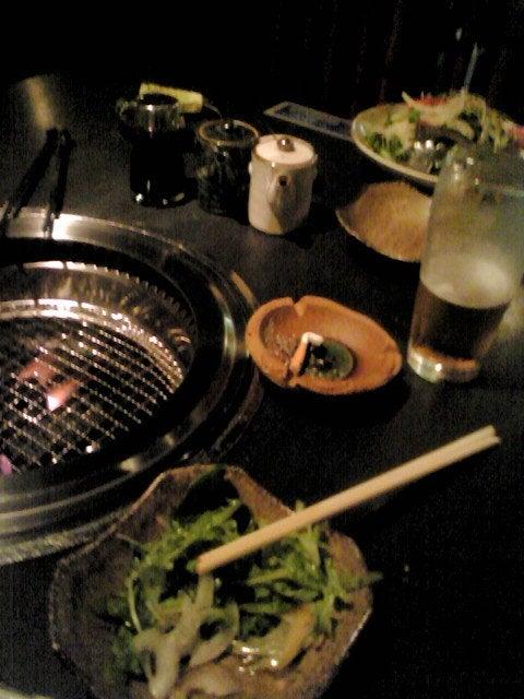 $kamkambiwakokoの風が吹いたらまた会いましょう-20110603193453.jpg