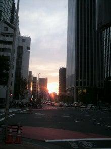 玉串翔 Official Blog「Story」-2011060318280000.jpg
