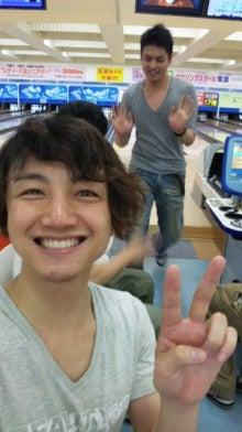 永山たかしオフィシャルブログ Powered by Ameba-DVC00213.jpg