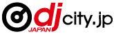 DJ YAMAHIRO OFFICIAL BLOG-djyamahiro dj city