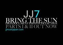 $JJのブログ