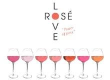 $ルーマニアを広めよう!!-LOVE ROZE