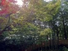 $アルミ職人工房、東大阪で実績50年 町工場3代目の挑戦-__.JPG
