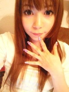 中川翔子 オフィシャルブログ Powered by Ameba-2011060422380000.jpg