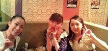*花織千桜バレエスタジオ*-20110604193102.jpg