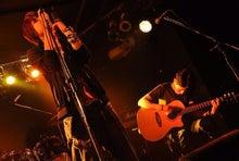 takahiro blog