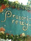 ガーリーお洋服ブランド『pratonic pretty**』のひとりゴト-071102_1259~0001.jpg