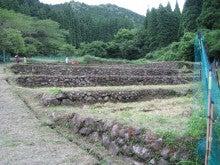 農トレ in 棚田【農業を好きになろう】-すっきり