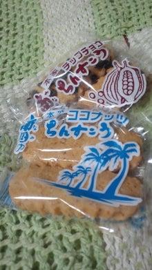 小春にっき-110606_0129~01.jpg