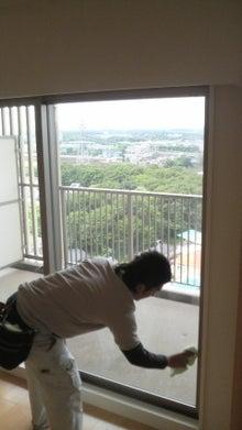 埼玉県所沢市にあるおそうじ屋さん☆ジャパンハウスクリーニング