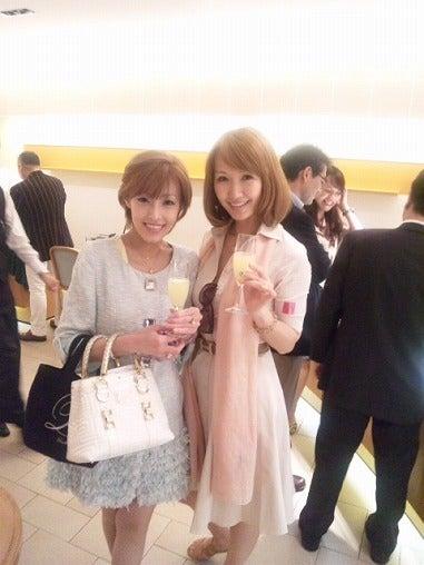 実田亜記オフィシャルブログ「カンタンキレイのヒミツ」Powered by Ameba