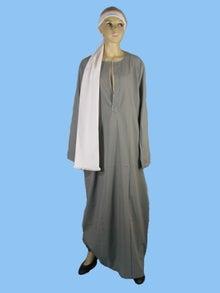 $世界の雑貨 世界の民族衣装 AZURE