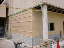 平野 ドライビングスクールのブログ-新教室2
