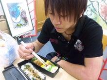 ☆楽しい高校生活☆-SH3D0736.jpg