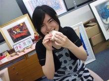 ☆楽しい高校生活☆-SH3D0737.jpg