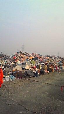 キャビンアテンダント☆客室乗務員☆GH 就職転職 CA受験の極意-瓦礫の山