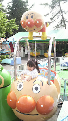 mizu-no-miyakoさんのブログ-P1000932.jpg