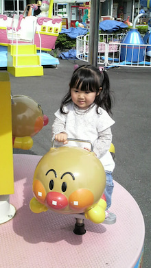 mizu-no-miyakoさんのブログ-P1000938.jpg