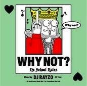 $DJ RAYZO BLOG