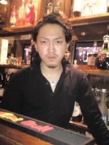 千葉直人オフィシャルブログ Powered by Ameba-SN3S0119.jpg