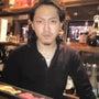 函館の寿司屋