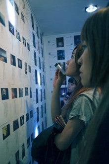 二階 健 オフィシャルブログ Nikaism