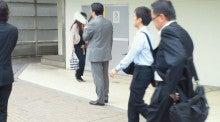 さいたま市議会議員 小柳よしふみ-2011060707530000.jpg