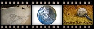 $deltaforcesurfさんのブログ
