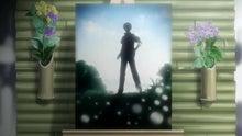$かめラスカルのアニメ&鉄道&趣味の戯言