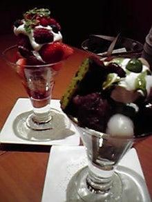 しろたま Dessert time~☆-2011060717130000.jpg