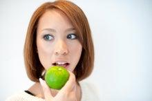 教えて!健康・ダイエットでのサプリメント活用法