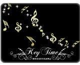 keytime事務局のブログ