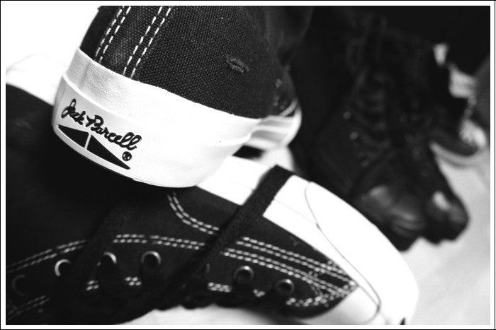 $LIFree by Shinya imaizumi.