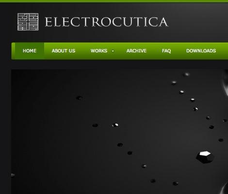 ★変態微少女さん★-electrocutica_web_demo01