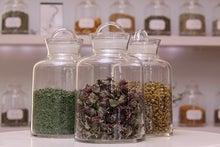 $earth aroma style のブログ