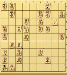 柔らかい手~個人的将棋ブログ-97