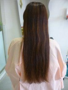 $みんなが憧れるツルツル、ピカピカ、サラサラの髪を「MICONOS」が実現しますっ
