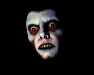 どんな人でも見たら寝れなくなるほど怖い画像集 ~怖がりさん注意~