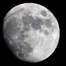 旋律は満月からやって…