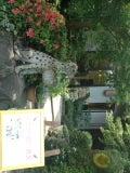 瓦川 ユミのブログ-SN3J0314.jpg