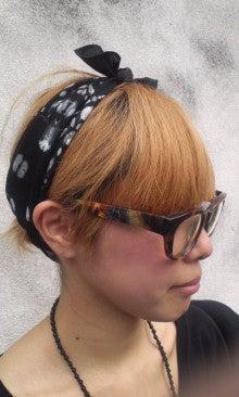 SWAGGER NAGOYA blog-110609_1540~02.jpg