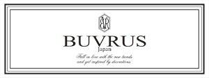 BUVRUS
